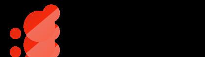Logo BrainStorm