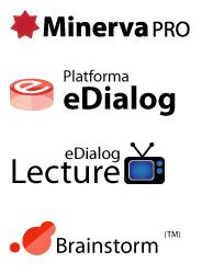Produkty eDialog