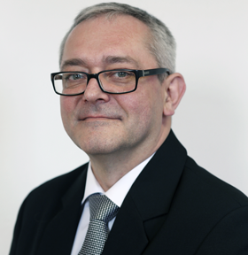 Piotr Mec