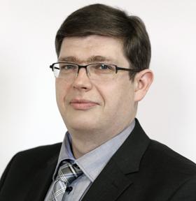 Michał Rzepnikowski