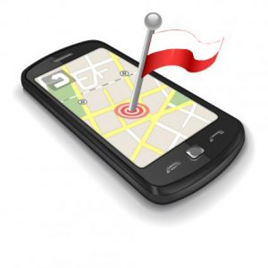 Tropiciel_GPS